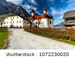 europe  germany  bavaria ...   Shutterstock . vector #1072230020