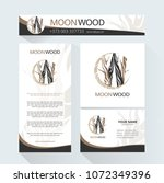 Template  For The Brand Moon...