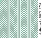 vintage turquoise background | Shutterstock .eps vector #1072419704