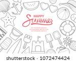 background design vector...   Shutterstock .eps vector #1072474424