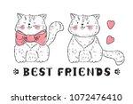 t shirt print scandinavian...   Shutterstock .eps vector #1072476410