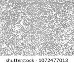 white black grey texture... | Shutterstock . vector #1072477013