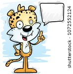 a cartoon illustration of a...   Shutterstock .eps vector #1072552124