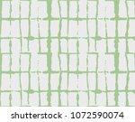green  gray dark kimono geo...   Shutterstock .eps vector #1072590074