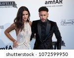 s  o paulo s  o paulo brazil... | Shutterstock . vector #1072599950