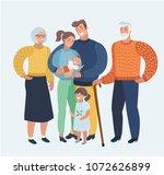 vector cartoon illustration...   Shutterstock .eps vector #1072626899