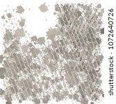 abstract grunge background   Shutterstock . vector #1072640726