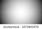 halftone pattern background... | Shutterstock . vector #1072843370