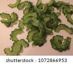 penang  malaysia  april 20 ... | Shutterstock . vector #1072866953