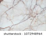 original natural marble pattern ... | Shutterstock . vector #1072948964