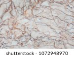 original natural marble pattern ... | Shutterstock . vector #1072948970