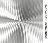 metal texture background | Shutterstock . vector #107298998