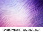 light purple  pink vector...