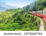 Shimla  Himachal Pradesh  Indi...