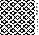 seamless ethnic pattern....   Shutterstock .eps vector #1073216324