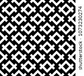 seamless ethnic pattern....   Shutterstock .eps vector #1073230274