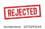 vector illustration of the word ...   Shutterstock .eps vector #1073293244