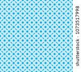 seamless geometric background....   Shutterstock .eps vector #1073517998
