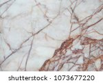 original natural marble pattern ... | Shutterstock . vector #1073677220