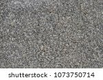 granite.granite texture... | Shutterstock . vector #1073750714