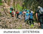 cherven bryag  bulgaria 15... | Shutterstock . vector #1073785406