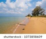 Truong Beach  Vietnamese  Bai...