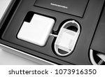london  united kingdom   jan 14 ...   Shutterstock . vector #1073916350