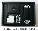 london  united kingdom   jan 14 ...   Shutterstock . vector #1073916380