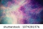 The Backdrop Of A Hubble Like...