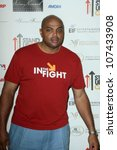 Постер, плакат: Charles Barkley at