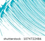 natural soap texture. amazing... | Shutterstock .eps vector #1074722486