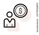 account user dollar