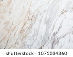 hi resolution beige color... | Shutterstock . vector #1075034360
