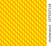 modern design geometric style... | Shutterstock .eps vector #1075237118