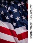 Us Flag  American Flag