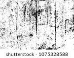 design grunge textures grey... | Shutterstock .eps vector #1075328588
