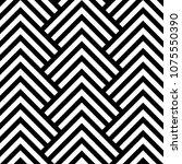 seamless mountains  arrows ...   Shutterstock .eps vector #1075550390