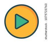 video music play