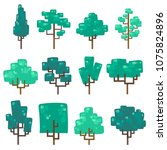 set vector illustrations of...