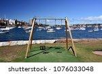 balgowlah  australia   feb 4 ... | Shutterstock . vector #1076033048