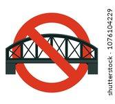 Prohibition Of Railway Bridge....