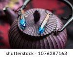 Wooden Jewellery Jewelry...