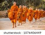 Buddha Gaya  India   October 2...
