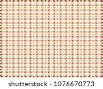 abstract background   colorful... | Shutterstock . vector #1076670773