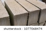 White Calcium Silicate Bricks...