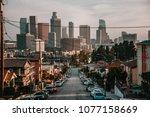 Los Angeles  Ca   United States ...