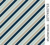 seamless vector repeatable... | Shutterstock .eps vector #1077450713