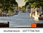 "annapolis harbor nicknamed ""ego ... | Shutterstock . vector #1077736763"