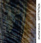 wood texture background | Shutterstock . vector #1077747626