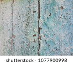 grunge textures backgrounds.... | Shutterstock . vector #1077900998